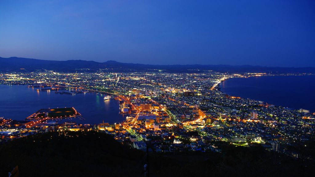 Hakodate_Others1_small